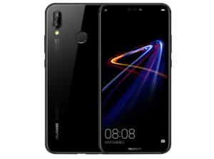 Huawei P20 lite Hybrid Dual SIM 128GB 4GB RAM  Smartphone google play sotre