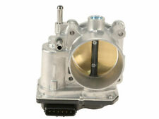 Throttle Body For 2004-2006 Mitsubishi Montero 2005 W397JZ OE Replacement