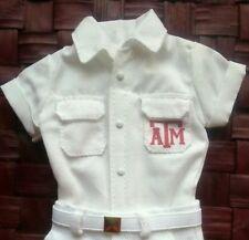 Ken original outfit