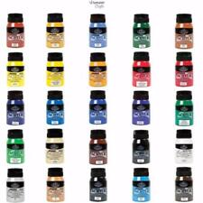 Royal & Langnickel Painting Pencils/Paints/Media Bottles Paints