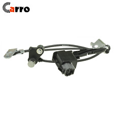 OE# GJ6A-43-70XA New ABS Wheel Speed Sensor Front Right For Mazda 6 2003-2008