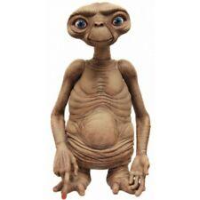 E.T. der Ausserirdische Life-Size Statue - E.T. Stuntpuppe aus Latex (90 cm)