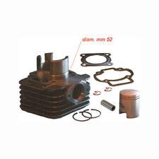 Kit cilindro gruppo termico 50cc C00530 VESPA LX 50 2T TOURING & 30 KM 2010-2013
