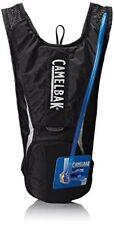 CamelBak Unisex Classic Hydration Pack Trinkrucksack 85 Oz