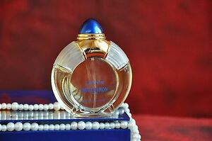 BOUCHERON JAIPUR  EDT 50ml., DISCONTINUED Very Rare, NEW WITHOUT BOX