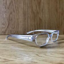 3c56a0498d40 Original Women 140 mm - 150 mm Temple Vintage Spectacles