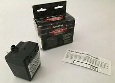 RadioShack Foreign-to-U.S. 40W Reverse-Voltage Converter~110/120V to 220/240V