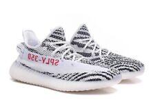 Adidas Yeezy Boost 350 v2 Zebra Beluga Static