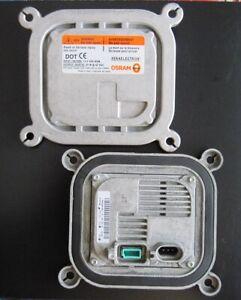 OSRAM XENAELECTRON  Ballast D3S