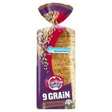 Tip Top 9 Grain Wholemeal Bread 750g