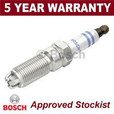 Bosch Einzel Zündkerze 0242229661