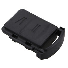 2Button For Vauxhall Opel Corsa Combo Meriva Replacement Remote Key Case Shell