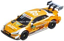 Carrera GO!!! 64112 Audi RS 5 DTM J. Green, #53 1/43 Slot Car