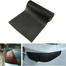 30*100cm Auto Smoke Fog Headlight Taillight Tint Vinyl Wrap Film Sheet Sticker