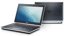 """Dell Latitude E6420, i5-2540M 2.6GHz, 4GB DDR3, 128GB SSD, 14"""" LED, Win 10 Pro"""