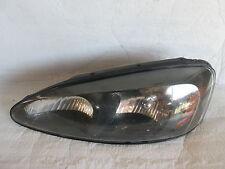 04 05 06 07 Pontiac Grand Prix Headlight Front Lamp OEM