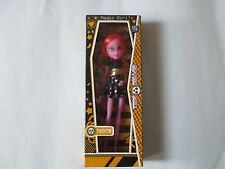 Magic Girl Gothic Doll by Funtastic, New and Unopened.