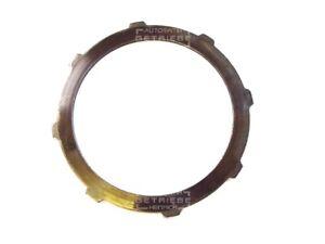 Stahllamelle für Direktkupplung für 3-Gang Automatikgetriebe A413 Chrysler 81-01