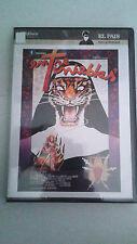 "DVD ""ENTRE TINIEBLAS"" ALMODOVAR CARMEN MAURA MARISA PAREDES PRECINTADO SEALED"