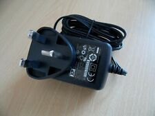 10x 5 Volt 2 Amp XP Power VEP15US05 switching power adapter