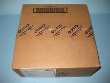 Cisco Aironet 3802I Controller-Based AP 802.11ac Wave 2 AIR-AP3802I-B-K9 New