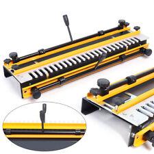 "24"" 60cm Dovetail Jig Porter Cable Machine Semi-transparent dovetail milling cut"