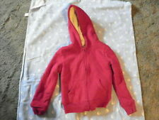 Unbranded Unisex Kids' Sweatshirts & Hoodies