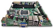 NEW Acer Veriton X2610 X2610G Desktop Motherboard VX2610G MB.VDB07.001 H57D02A1