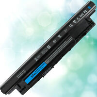 New 65WH Mr90y Laptop Battery for Dell Inspiron 15-3521 15-3531 15-3537 XCMRD
