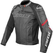 Dainese Motorrad- & Schutzkleidungen