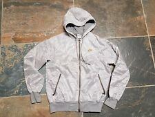 Nike Windrunner Jacke günstig kaufen | eBay