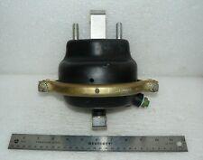 New Rockwell Navistar Internat Brake Chamber M28-3276-L-12 Y103276L12 501245C91