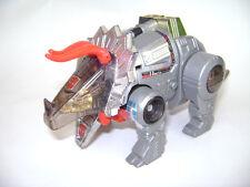 TAKARA Transformers Hasbro Generation 1 Dinobot Slag Variant Dinosaur Toy Robot