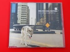 Red Hot Chili Peppers - Road Trippin', Maxi EP CD, #92