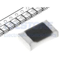 10 pcs TC0525B1000T1E Résistance thin film de précision SMD 0805 100Ω 100mW ±0,1