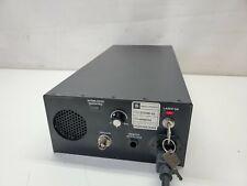 Spectra Physics 337200 02 Nitrogen Laser