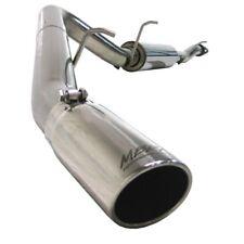 MBRP Exhaust 2007-2008 Chevy/GMC Yukon XL/Suburban/Avalanche 5.3L/6.0L S5042AL