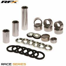 RFX Race Linkage Kit Suzuki LTR450 ATV 06-11