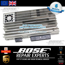 AUDI BANG AND OLUFSEN AMPLIFIER REPAIR SERVICE 8T0035223S   8T0 035 223 S B