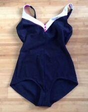 846dd683a2 Regular 14 Vintage Swimwear for Women for sale | eBay