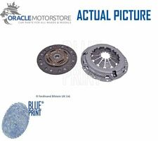 NEW BLUE PRINT COMPLETE CLUTCH KIT GENUINE OE QUALITY ADK83060