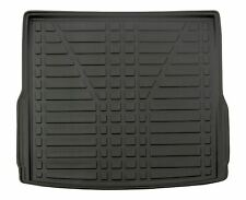 Tailored Fit Boot Liner Tray Car Mat Fits VW Passat B8 variant 2014-up