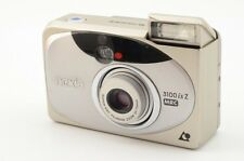 *Ex CLEAN GLASS!!* Fujifilm Nexia 3100ix Z 35mm Point & Shoot Film Camera 6705