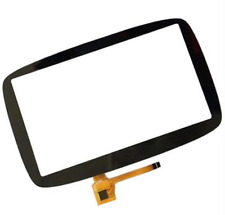 New Touch Screen Digitizer Glass Replacement For Tom Tom TomTom GO 510 GO 5100