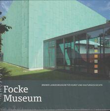 Focke Museum - Bremer Landesmuseum für Kunst und Kultur
