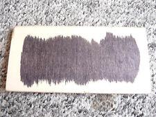 1L Schwarze Wasserbeize Holzbeize Alterungsbeize Holz Tischler Beize Antik+