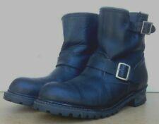 1980s Men's Skechers - Shoe Boot  - 10 - Original Owner