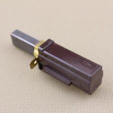 NEW Carbon Brushes 6.3×11×28 mm Replace For Ametek Lamb Vacuum Cleaner 2311480