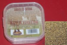 Army Painter BF4106 Battlefields Ash Grey (150ml) Flock Rocky Stony Field NIB