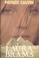 Laura Brams.Patrick CAUVIN.France Loisirs C002